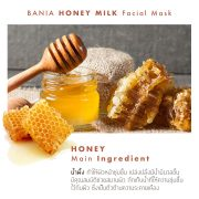 112011-Bania-HONEY-mask-4
